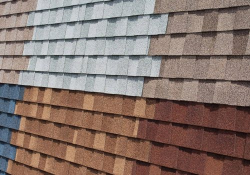 image-asphalt-shingles-display