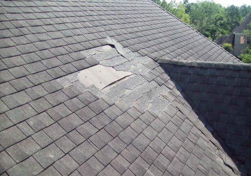 image-damaged-roof