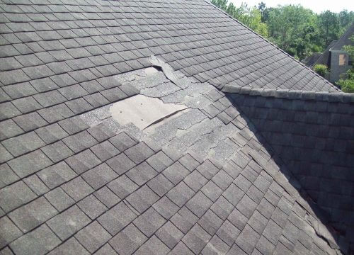 image-damaged-roof