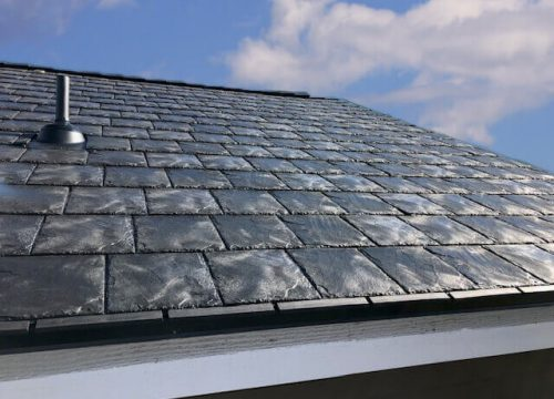 image-euroshield-rubber-roofing