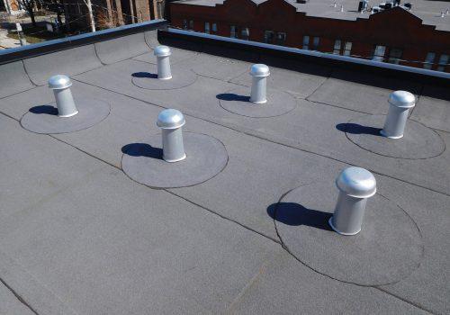 roof repair calgary