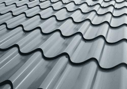 image-metal-roofing